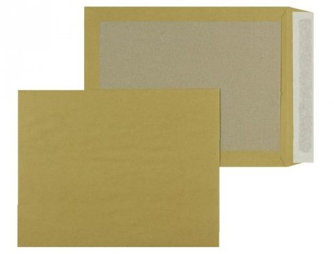SAFARI 230 BORDRUGENVELOPPEN CREME TAPELOCK 764-9009 DS.100 STUKS