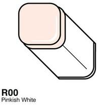 Copicmarker R00