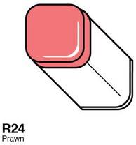 Copicmarker R24