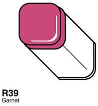 Copic Navulling R39