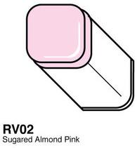 Copicmarker RV02
