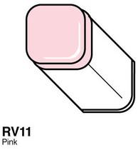 Copicmarker RV11