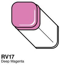 Copicmarker RV17