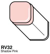 Copicmarker RV32