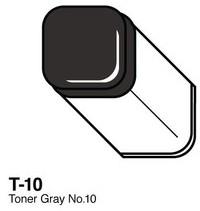 Copicmarker T10