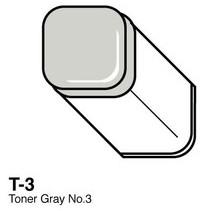 Copic Navulling T3