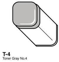 Copicmarker T4