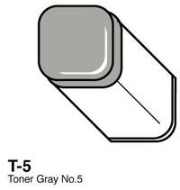 Copicmarker T5