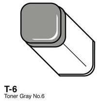 Copic Navulling T6