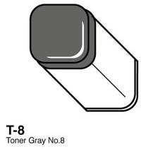 Copic Navulling T8