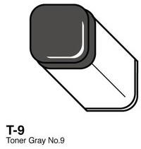 Copic Navulling T9