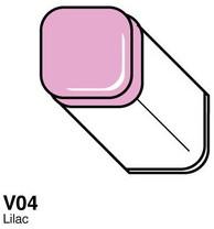 Copicmarker V04