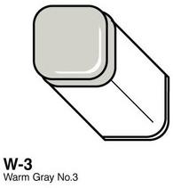 Copicmarker W3