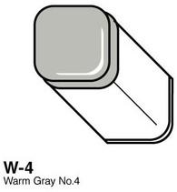 Copicmarker W4