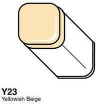 Copicmarker Y23